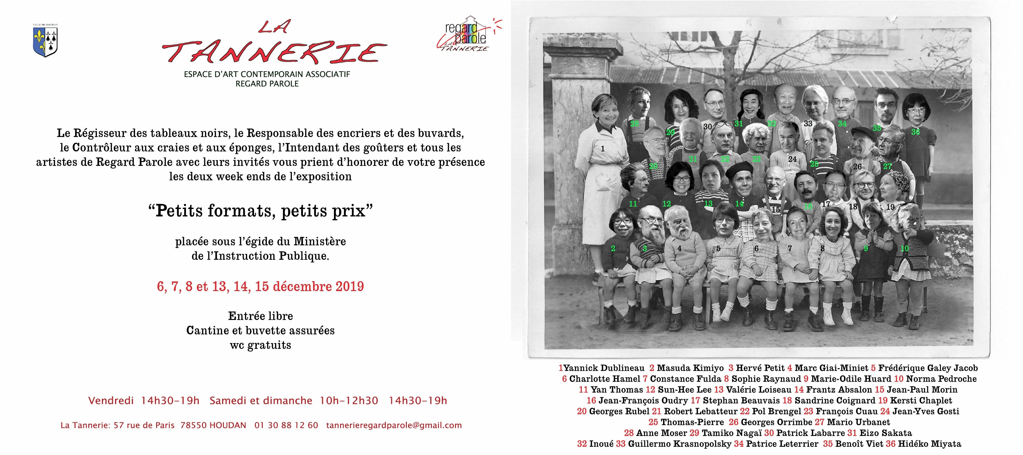 Invitation-Petits-formats-2019